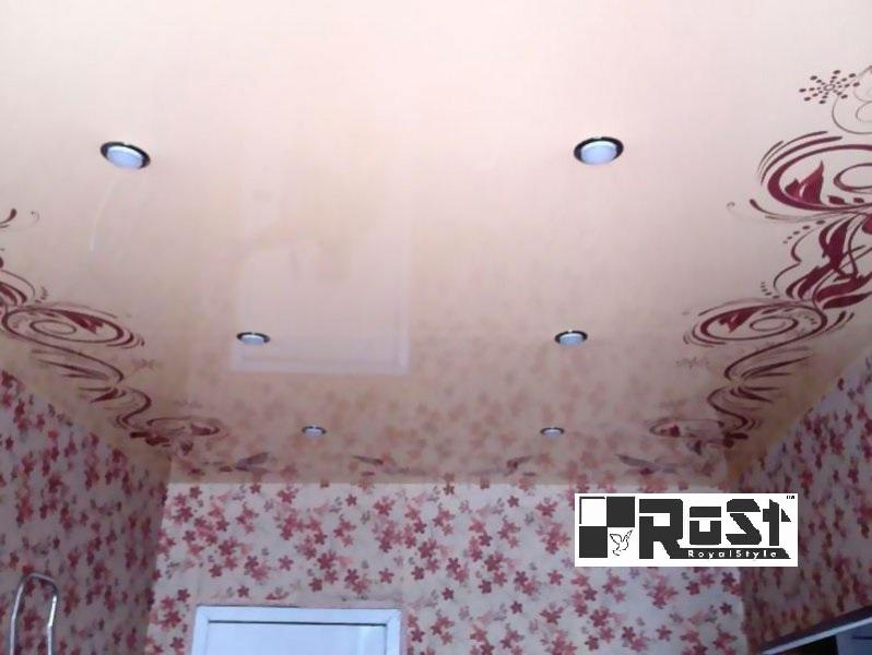 натяжной потолок с фотопечатью 13.jpg