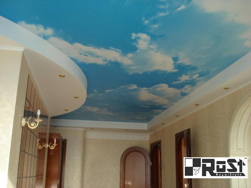 натяжной потолок с фотопечатью 31.jpg