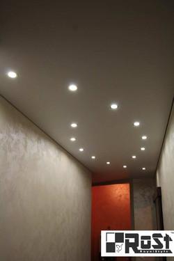 глянцевый потолок30.jpg