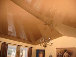 глянцевый потолок43.jpg