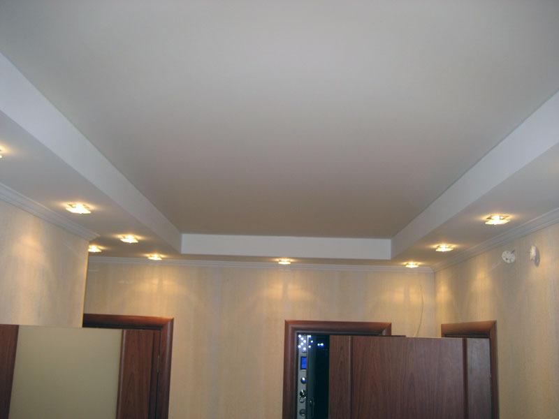 глянцевый потолок49.jpg