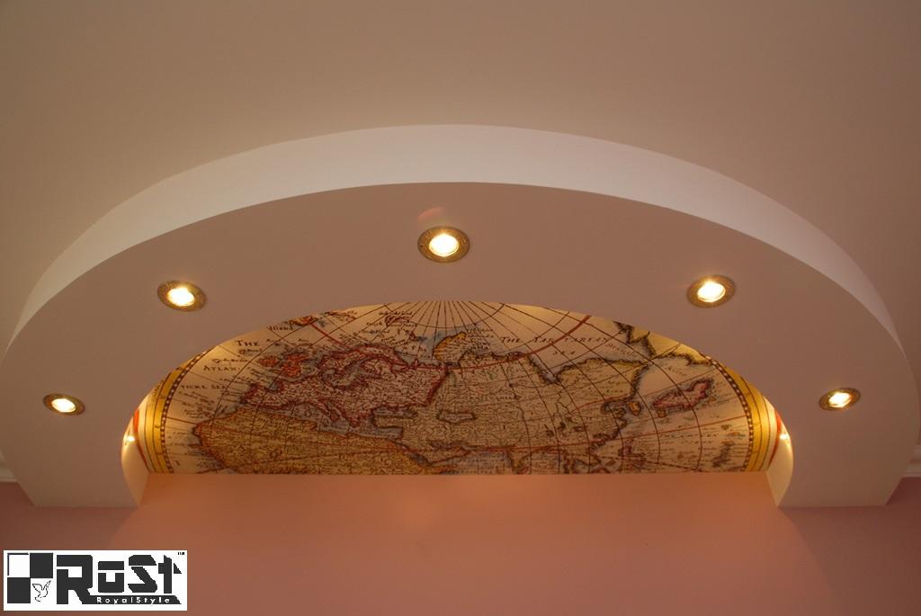 натяжной потолок с фотопечатью 23.jpg
