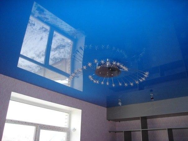 глянцевый потолок15.jpg