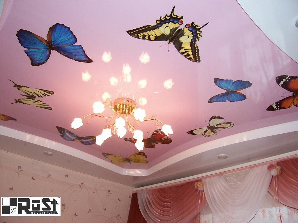 натяжной потолок с фотопечатью 32.jpg