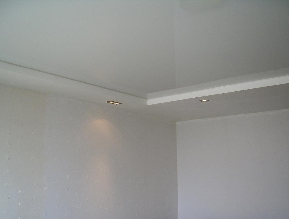 глянцевый потолок44.jpg