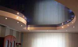 глянцевый потолок40.jpg