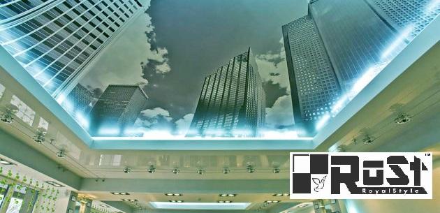 натяжной потолок с фотопечатью 11.jpg