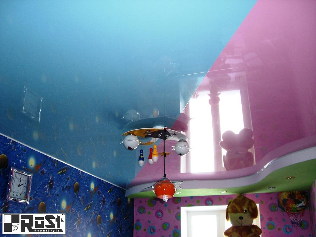 натяжной потолок с фотопечатью 22.jpg