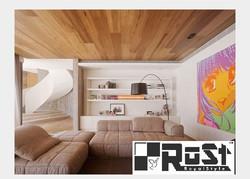 натяжной потолок с фотопечатью 3.jpg
