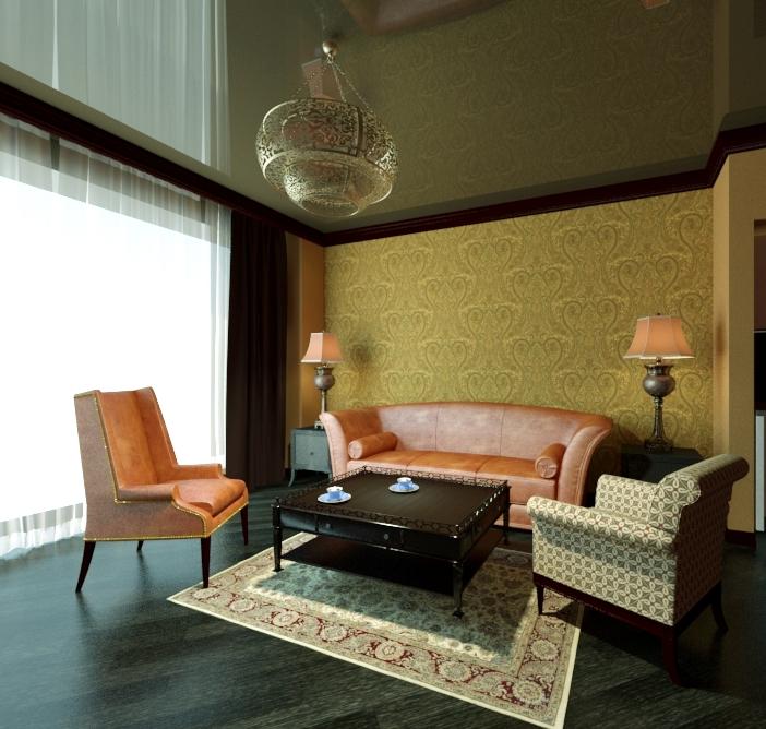 глянцевый потолок3.jpg