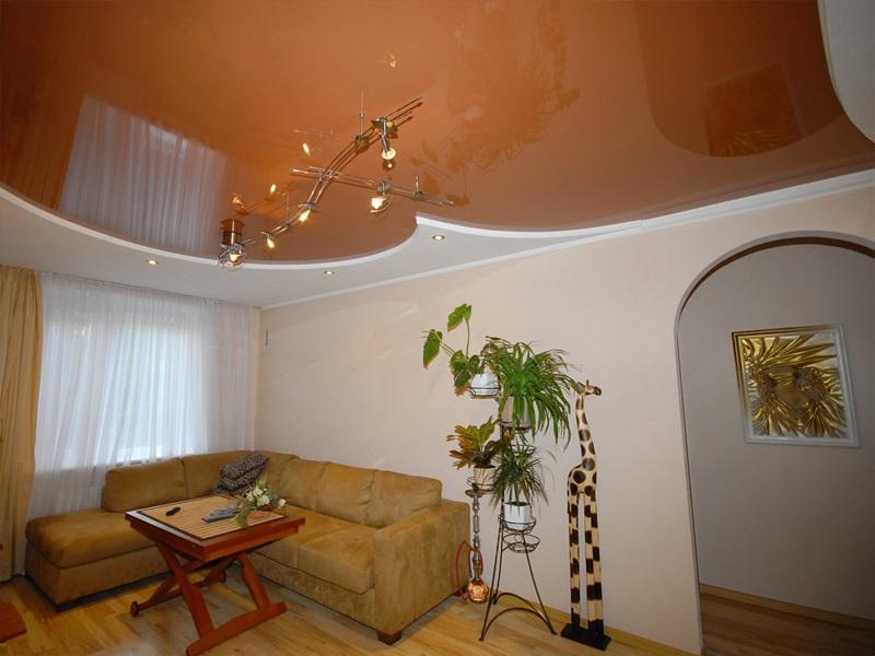 глянцевый потолок52.jpg