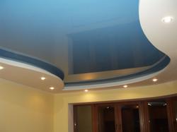 глянцевый потолок12.jpg