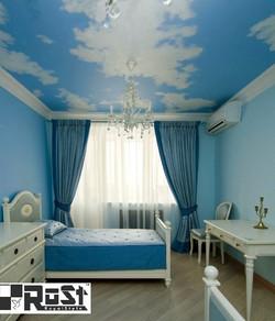 натяжной потолок с фотопечатью 20.jpg