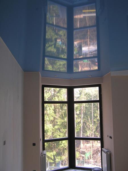 глянцевый потолок14.jpg