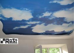 натяжной потолок с фотопечатью 29.jpg