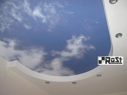 натяжной потолок с фотопечатью 26.jpg