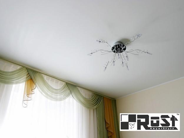 Тканевый натяжной потолок 6.jpg