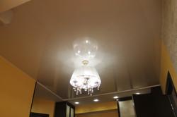 глянцевый потолок55.JPG