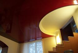 глянцевый потолок45.jpg
