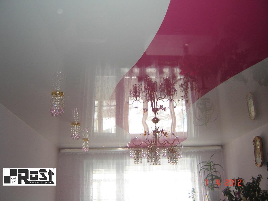 натяжной потолок с фотопечатью 21.jpg