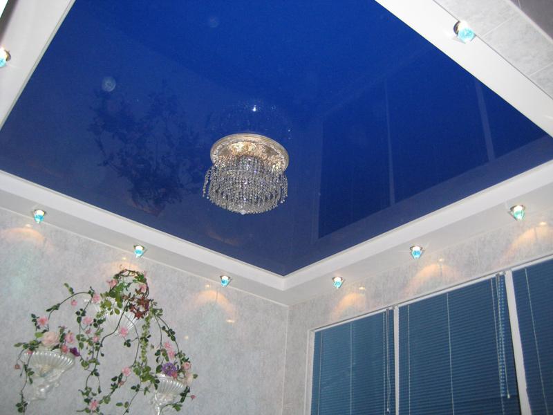глянцевый потолок50.jpg