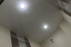 глянцевый потолок57.JPG