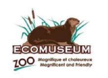 Sortie Ecomuseum 1er juin et 15 juin