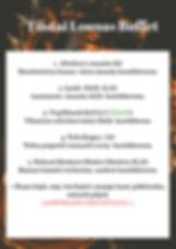 uusi tiistai menu.jpg