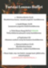 torstai uusi menu.jpg