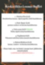 wednsday uusi menu.jpg