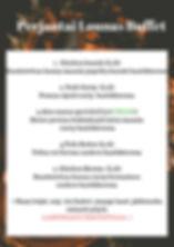 friday uusi menu.jpg