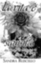 squisita homepage.jpg