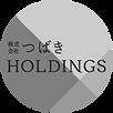 hd_maru_logo.png
