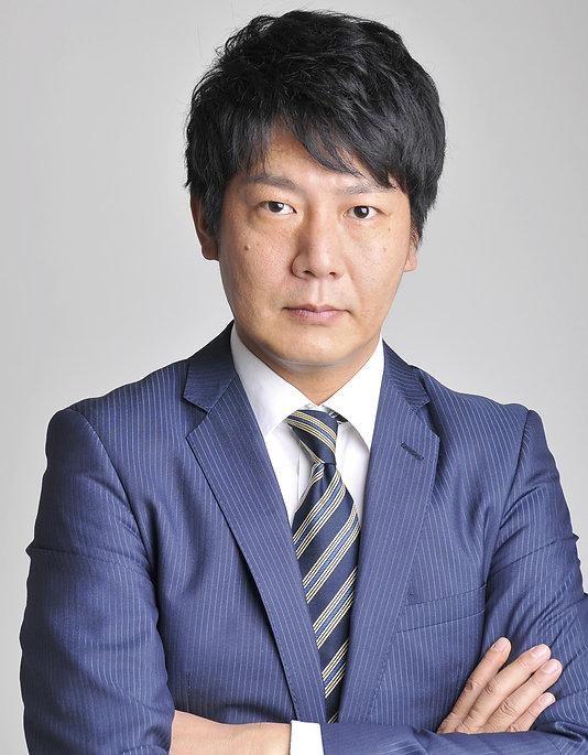Nozomi_Hamaguchi_BU.jpg