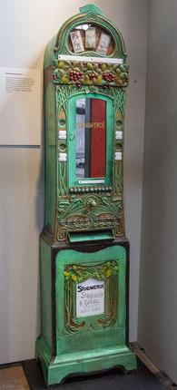 Schokoladenautomat.jpg