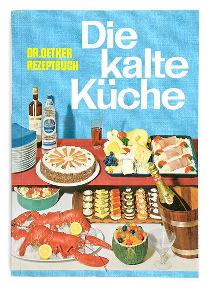 Dr.-Oetker-Rezeptbuch-Titel.jpg