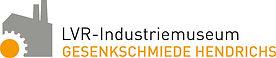 LVR_IM_Gesenkschmiede_Henrichs_4C.jpg