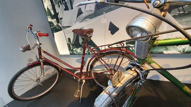 Fahrrad_Pn.jpg