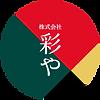 irodoriya_maru_logo.png