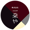 ichidaya_maru_logo.png