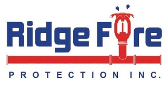 Ridge Fire Protection Inc.