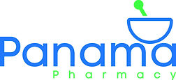 New Panama Logo.jpg