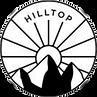 hilltop.png