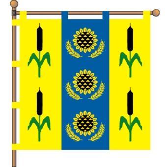 Flag_mkomushyvate_s