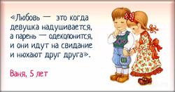 9507809746311155_8a2c87cf
