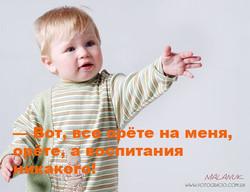 146486_147310