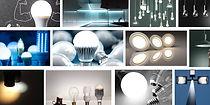 iluminacion-led.jpg
