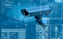 seguridad-electronica.jpg