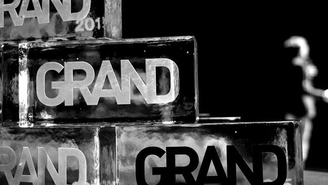 Obtention du GRAND Prix Romand de la création pour jura.ch