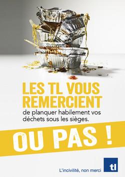 TL_remercient_déchets
